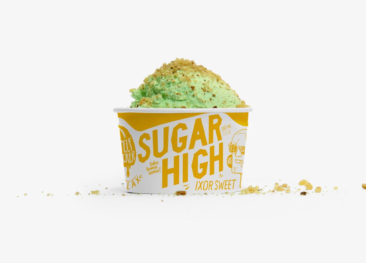 Sugar_High_Open_03.jpg