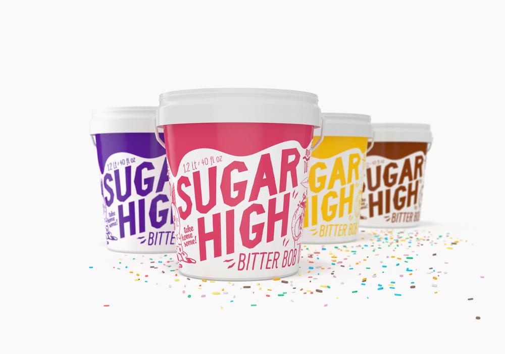 Sugar_High_Open_06.jpg