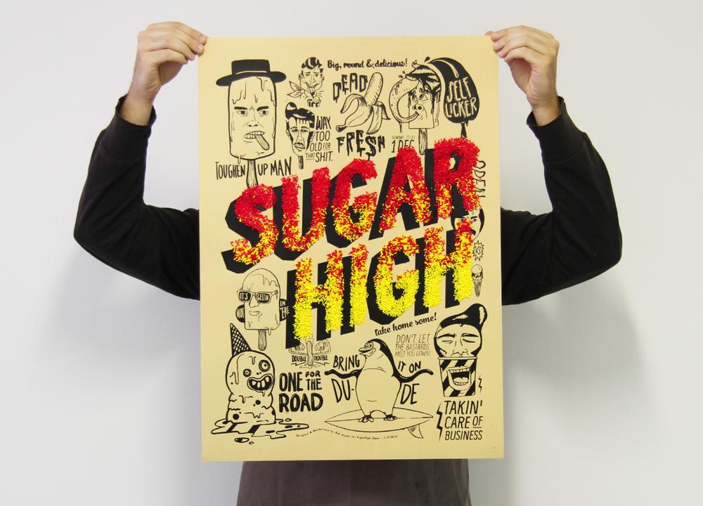 Sugar_High_Open_15.jpg