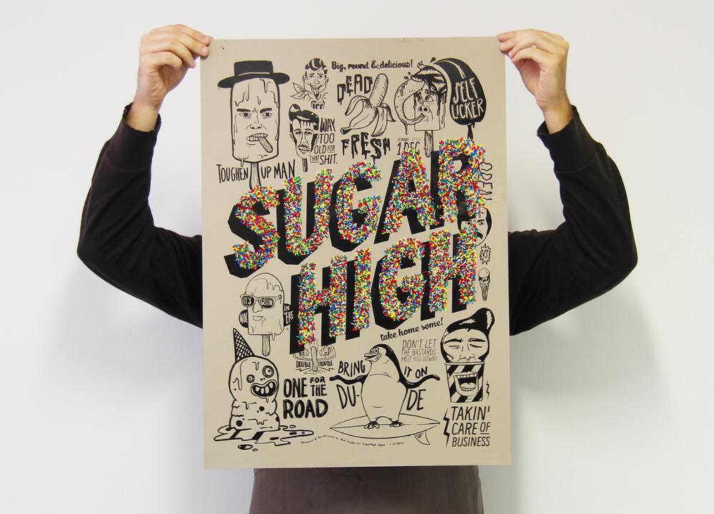 Sugar_High_Open_14.jpg