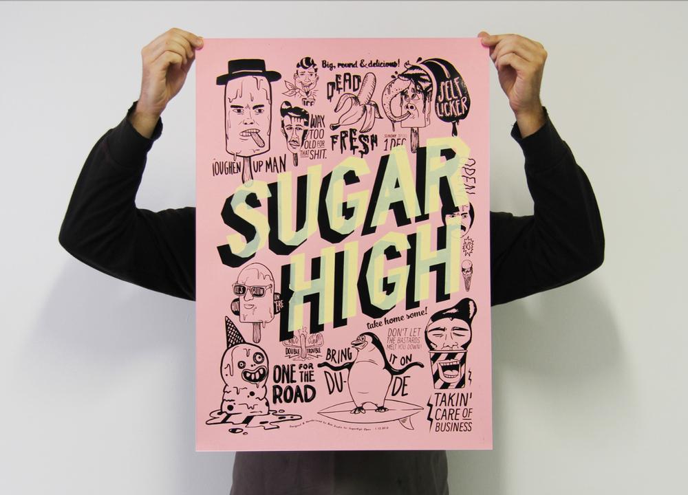 Sugar_High_Open_18.jpg