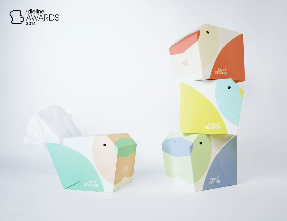 tissue box dieline 1
