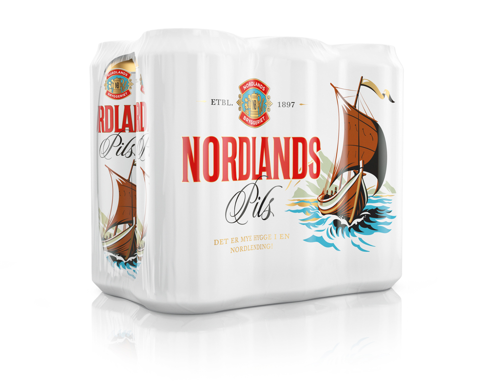nordlands_sixpack_shrinkwrap.jpg
