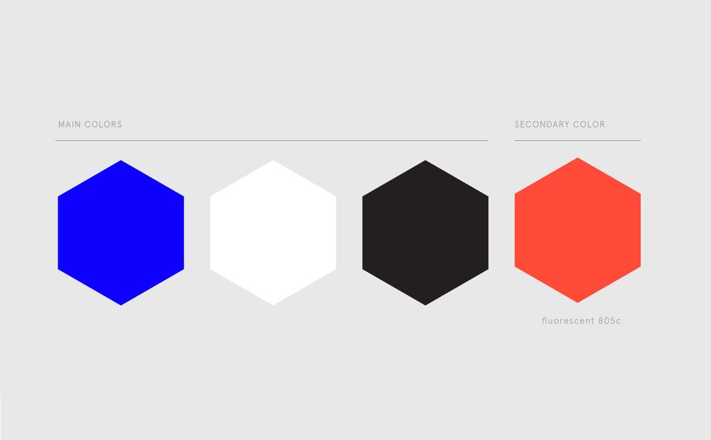 colorpal.jpg