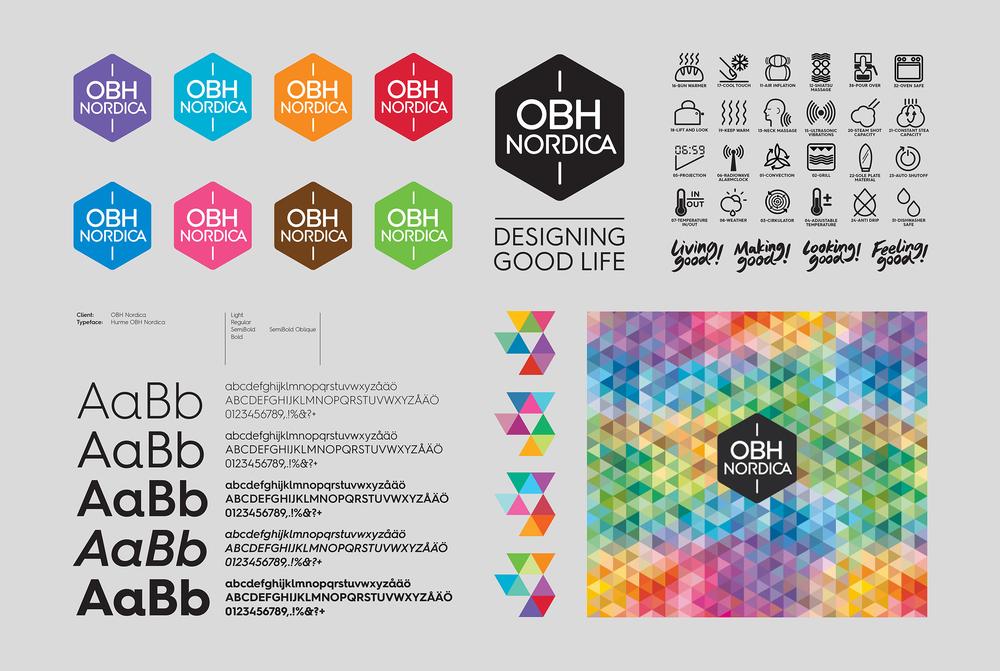OBH_id.jpg