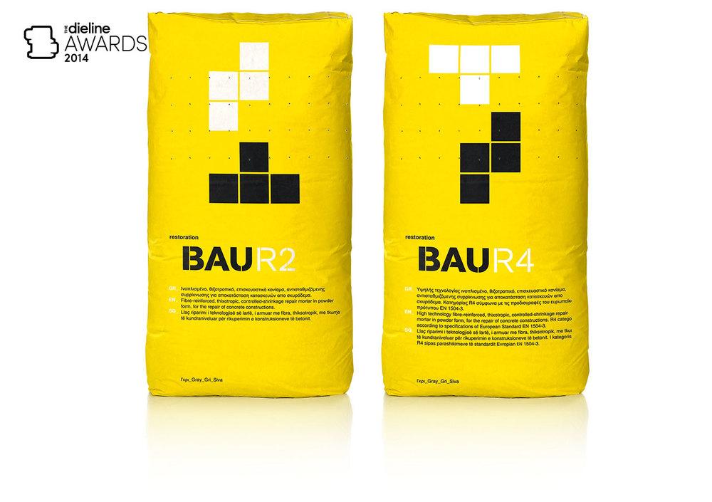 BAU-03.jpg