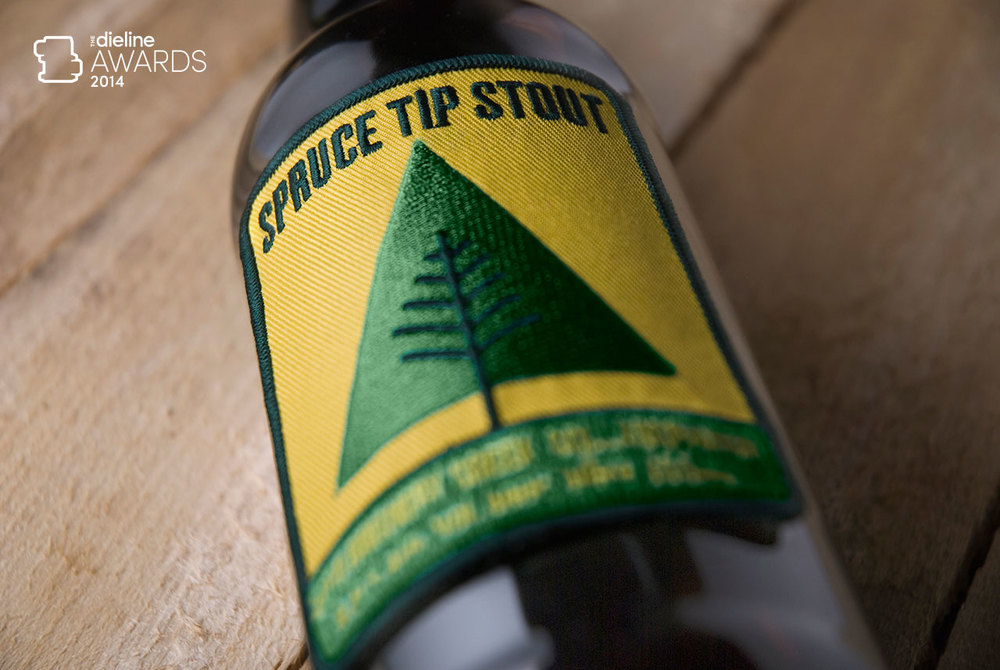 spruce-tip-stout_patch-detail-1.jpg