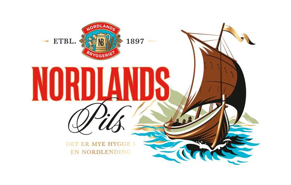 nordlands_logo.jpg