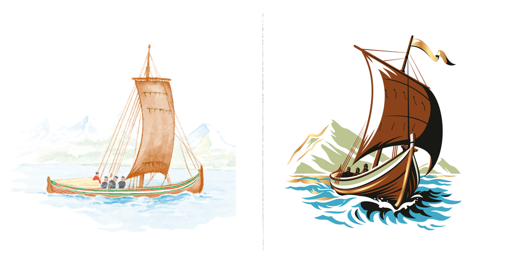 nordlands_boat_beforeafter.jpg