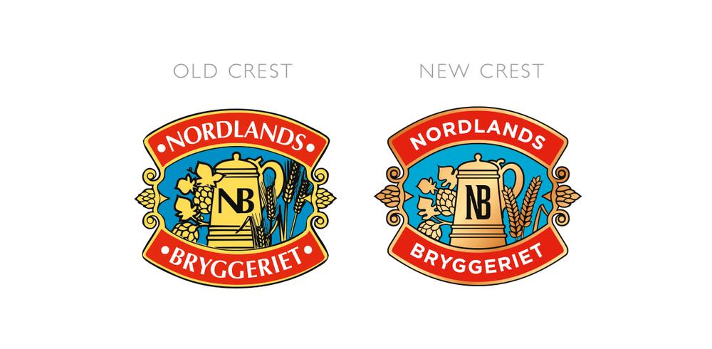 nordlands_crest.jpg