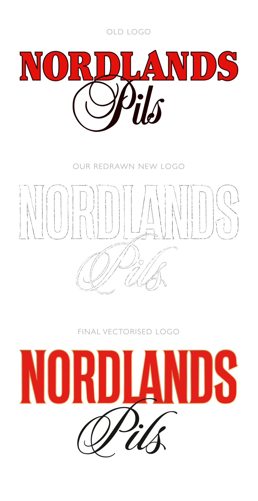 nordlands_wordmark.jpg