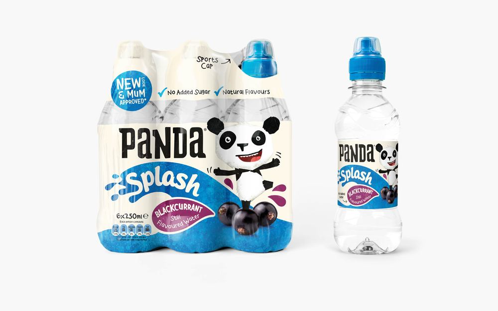 Panda-Web-Pages-3200-x-2000-WaterBlackcurrant3.jpg
