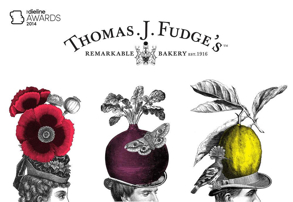thomas_j_fudges_-logoillustration_Perry-Haydn-Taylor-and-Big-Fish.jpg