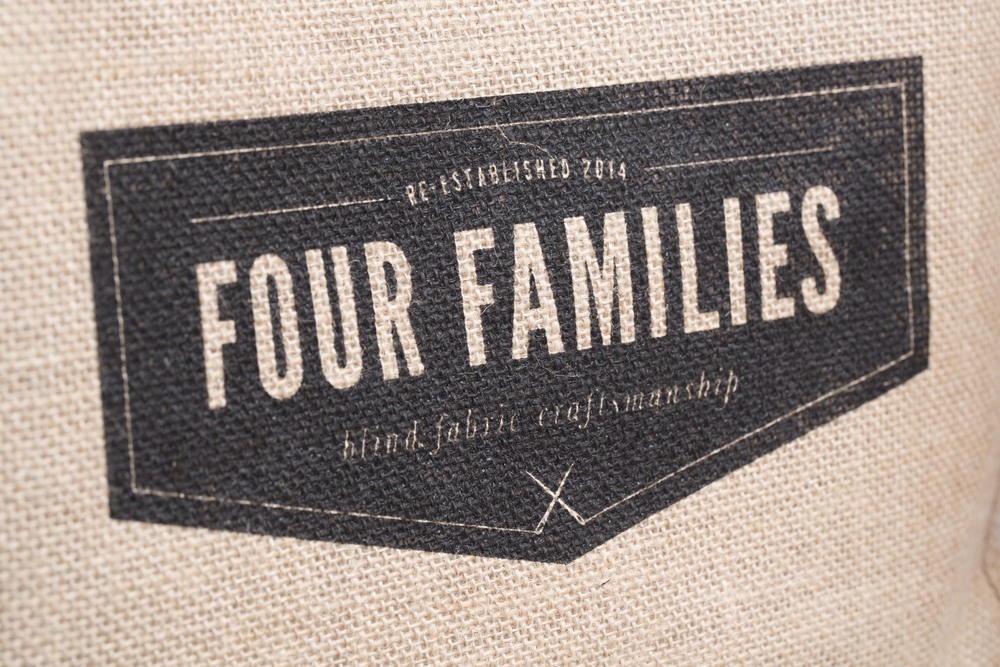 Four_Families_logo_on_bag.jpg