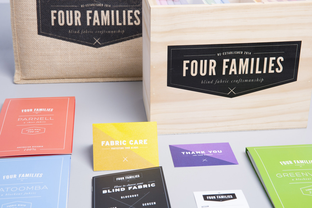 Four_Families_marketing_collateral_closeup.jpg