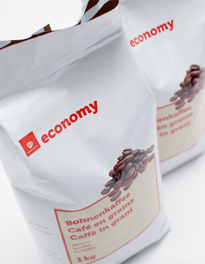 TG-Economy-1.jpg