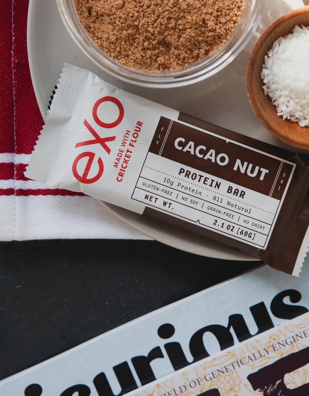 tag_exo_cacao.jpg