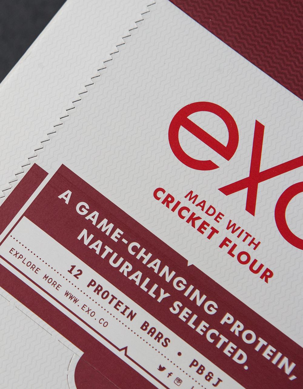 tag_exo_box_logo.jpg