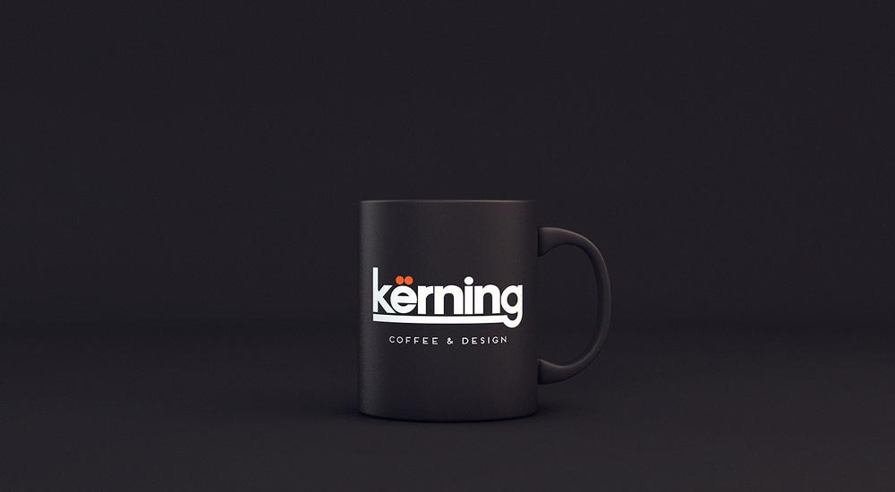 kerning_0011.jpg