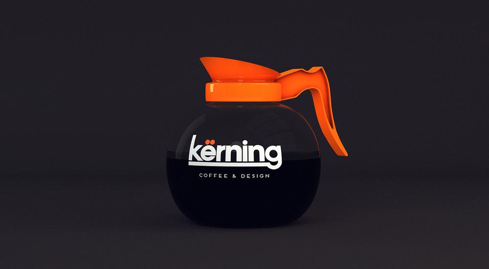 kerning_0012.jpg
