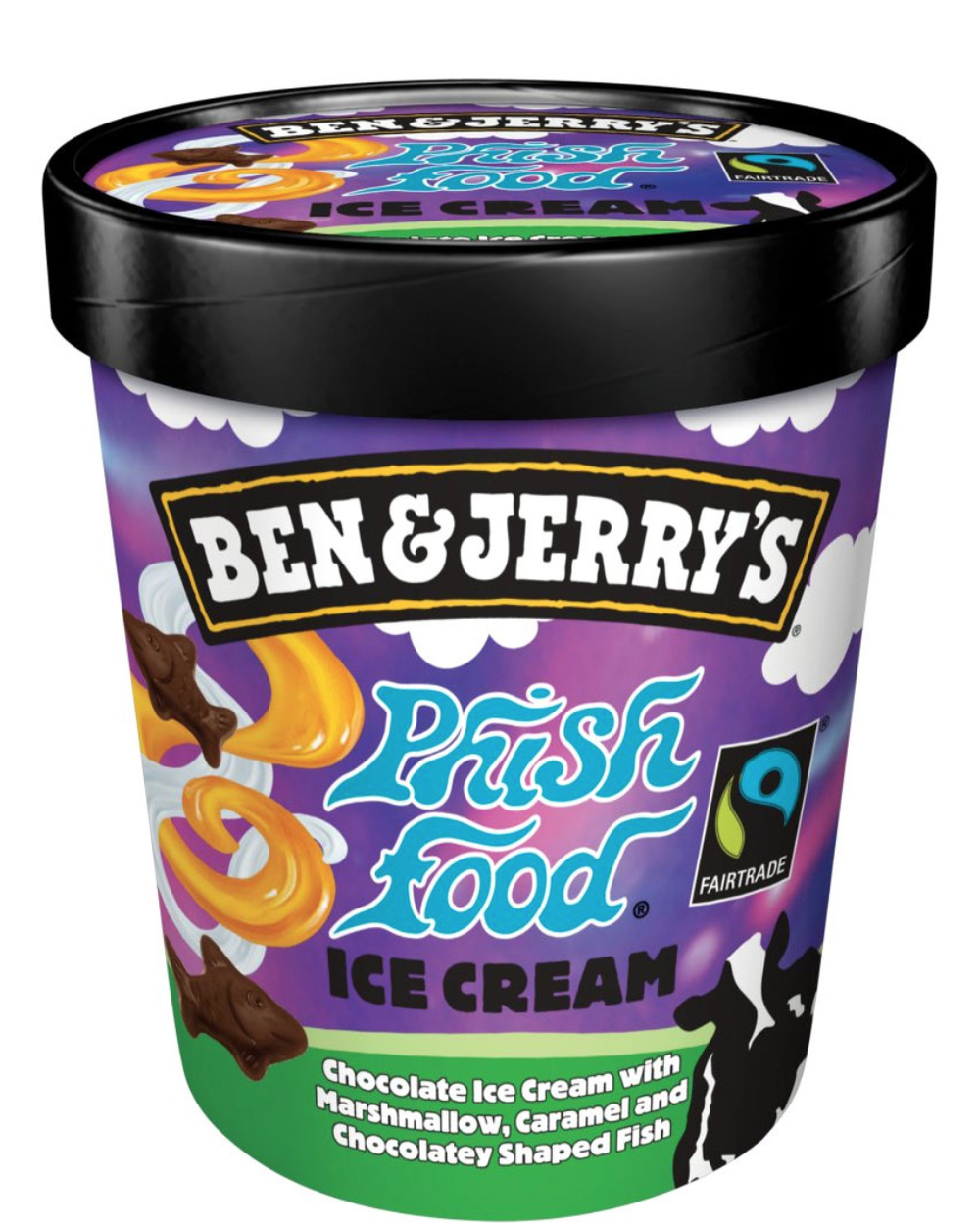 Phish Food.png