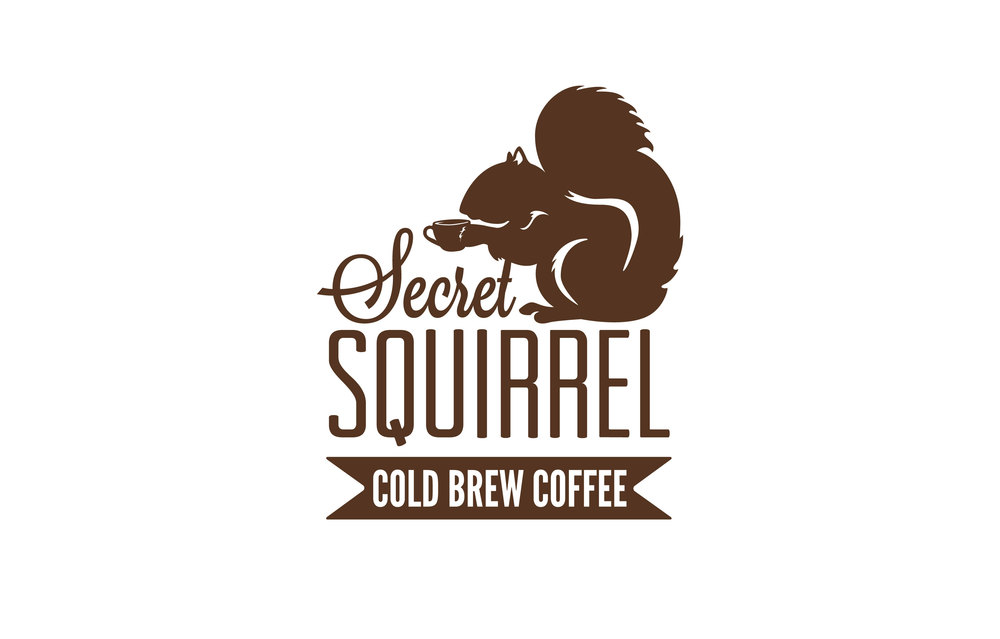 secret_squirrel_logo.png
