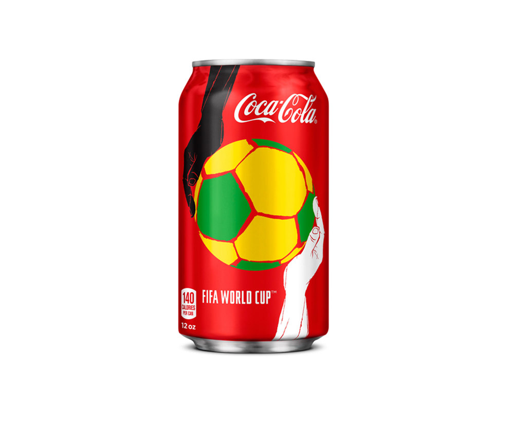 cocacolafifabrazilcan-5.jpg