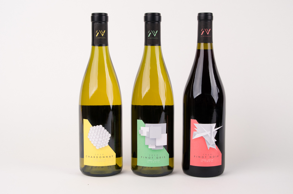 Brcic_Swallowtail_Wine_Design-2.jpg