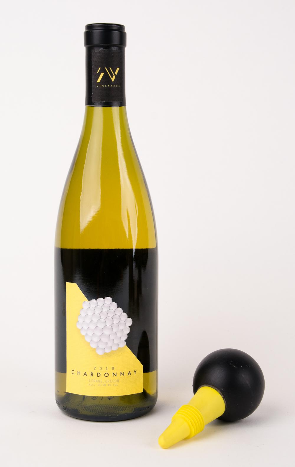 Brcic_Swallowtail_Wine_Design-3.jpg