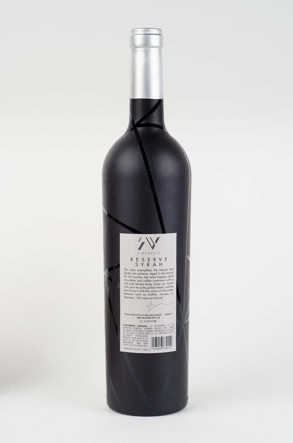 Brcic_Swallowtail_Wine_Design-13.jpg