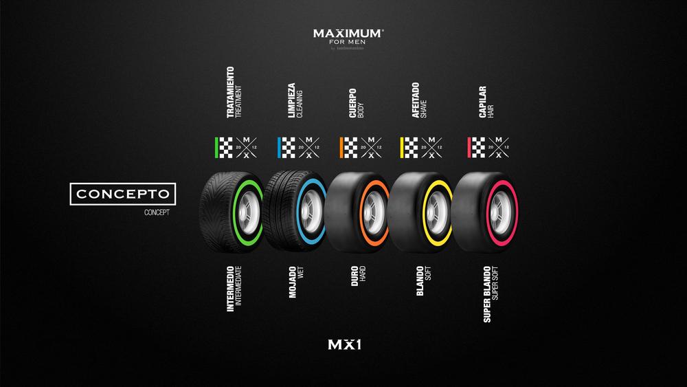03_maximum-by-taninotanino-FOR-MEN-jordan-shmulyck.jpg