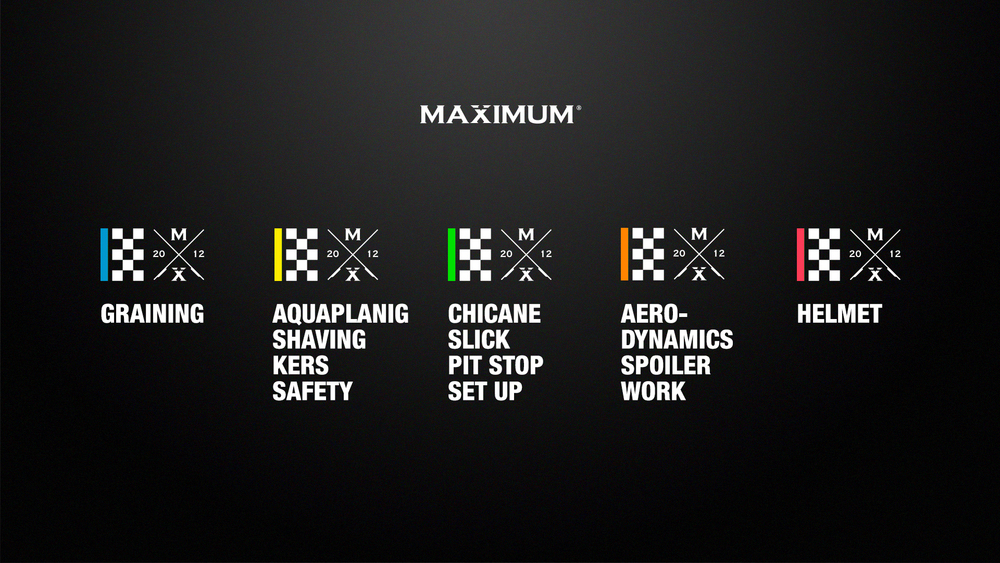 04_maximum-by-taninotanino-FOR-MEN-jordan-shmulyck.jpg