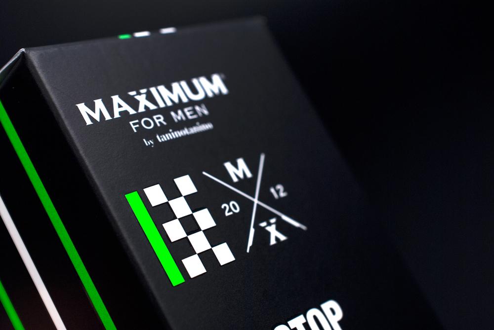 23_maximum-by-taninotanino-FOR-MEN-jordan-shmulyck.jpg