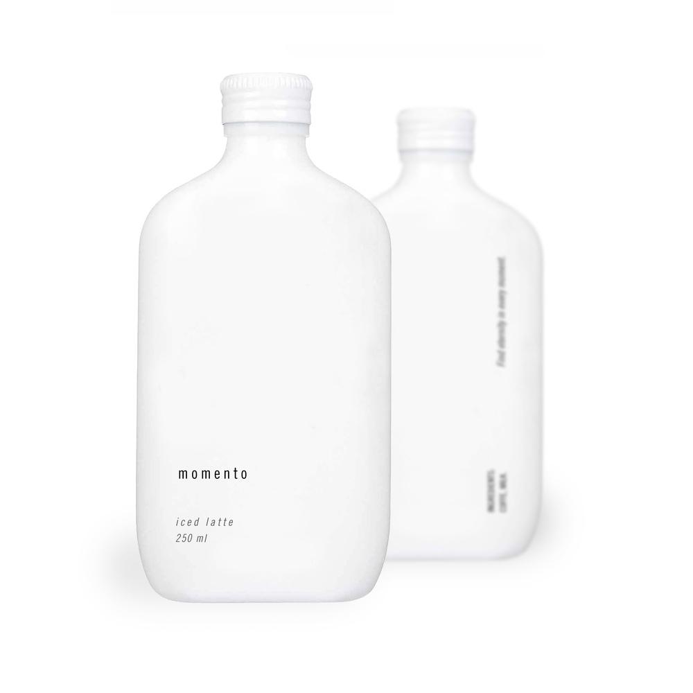 botella-blanca-frente-v.jpg
