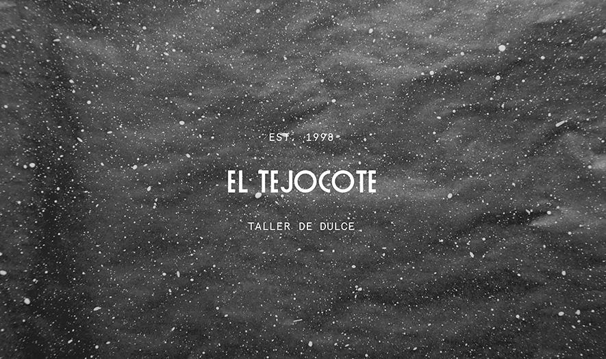 Tejocote_07.jpg