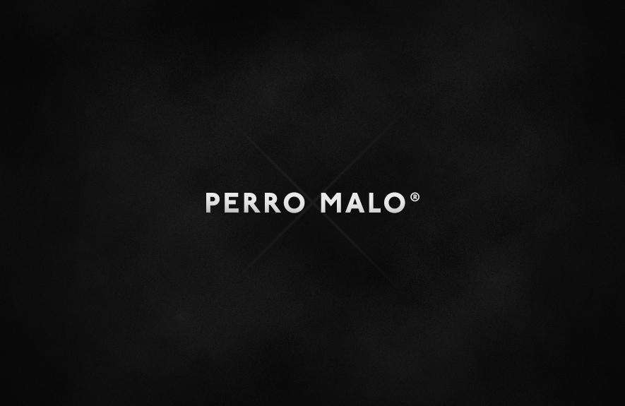 Perro_Malo_18.jpg