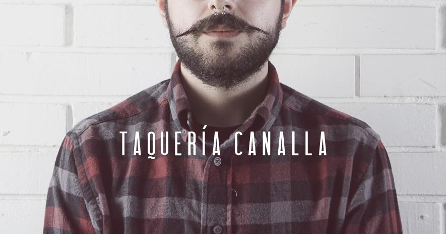 taqueria_canalla_0201.jpg
