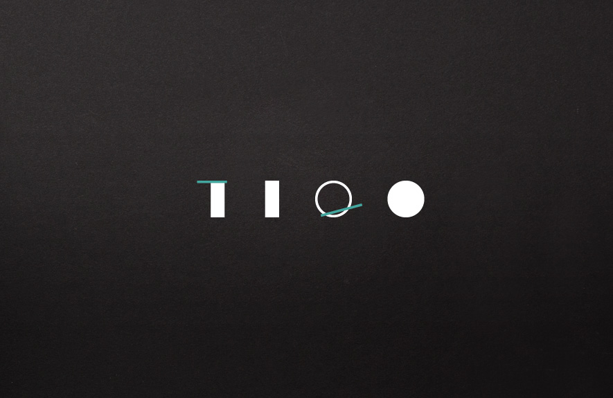 Tiqo_001.jpg