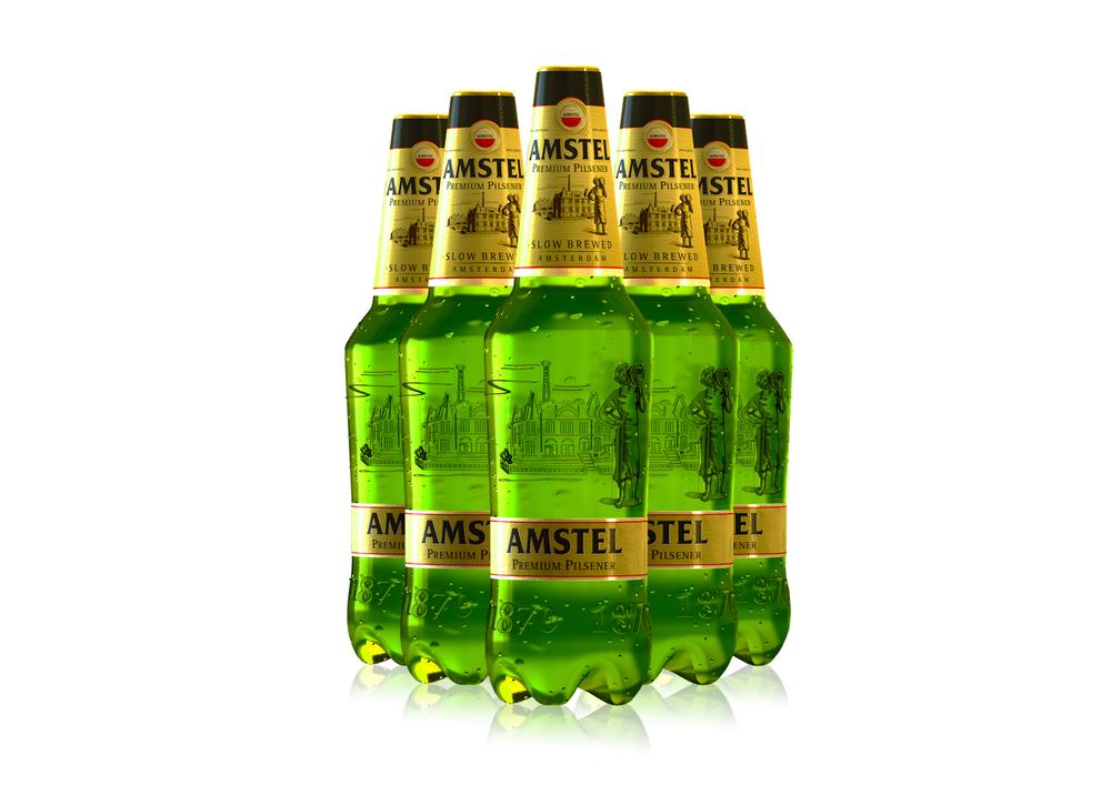 Family_Amstel_Bottle.jpg