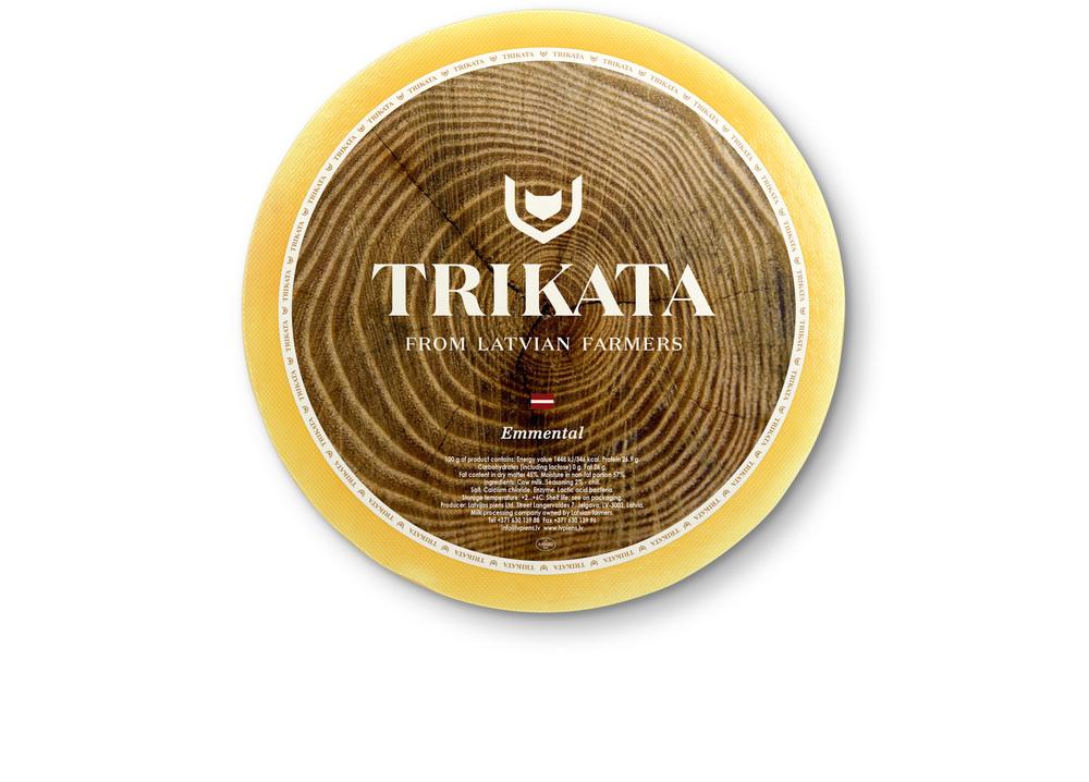 trikata_ostar_2.jpg