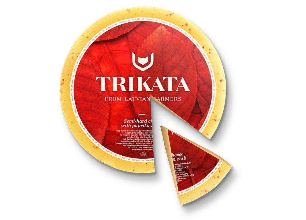 trikata_ostar_5.jpg