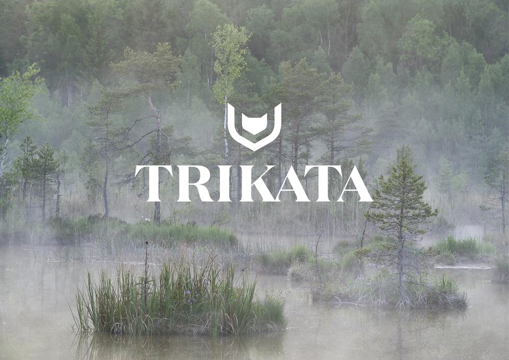 Trikata_Front.jpg