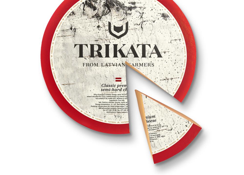 trikata_ostar.jpg