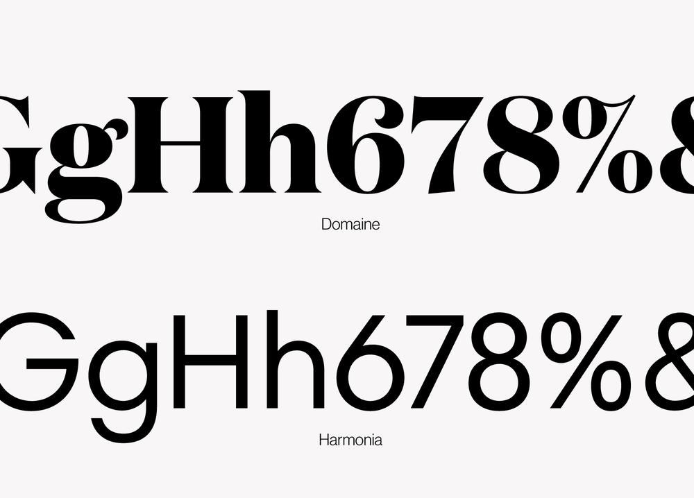 trikata_typografi.png