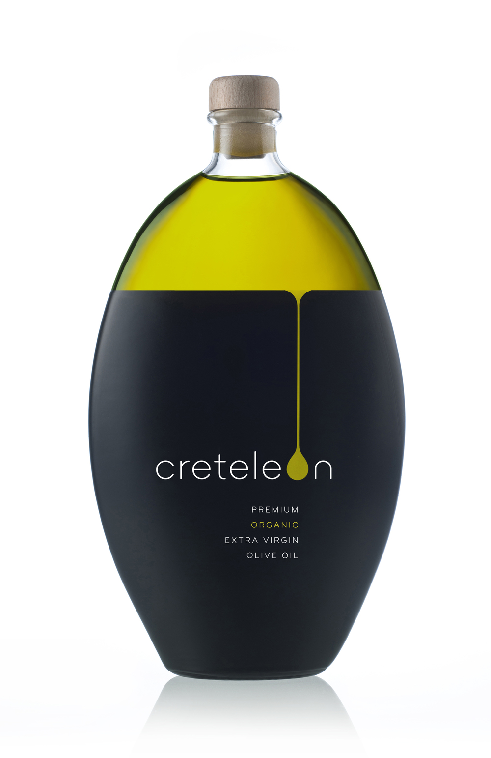 Creteleon-front.jpg