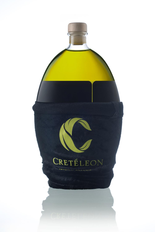 Creteleonpocket2.jpg