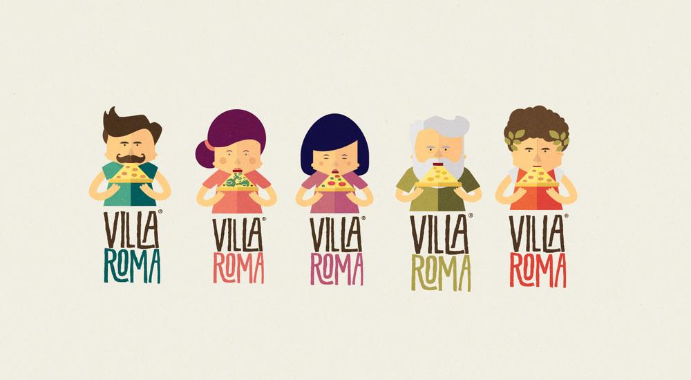 villaroma2_03.jpg