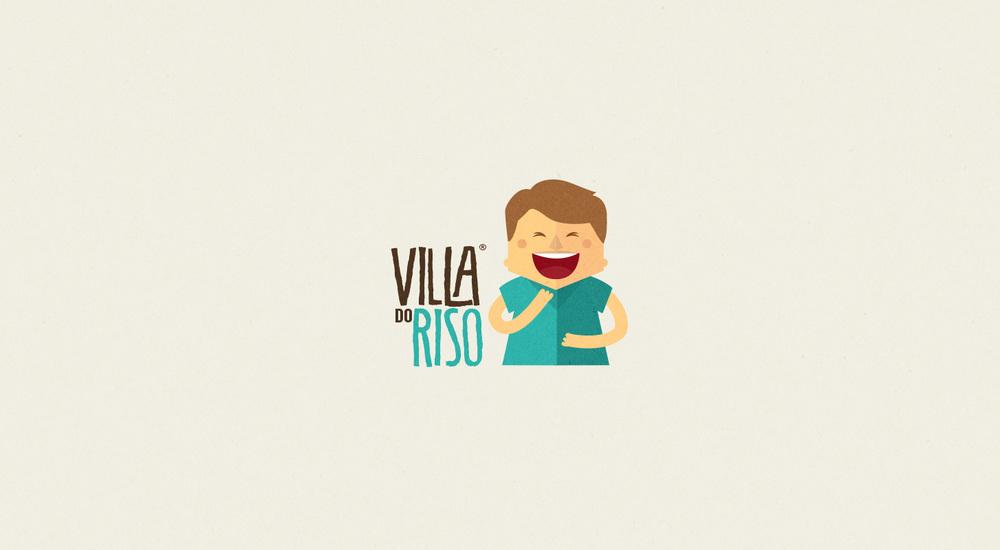 villaroma2_04.jpg