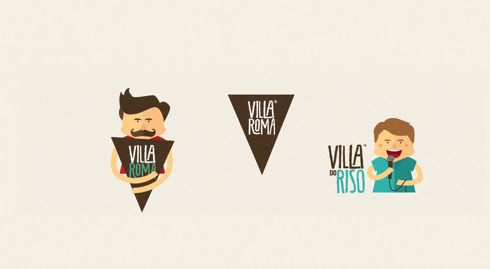 villaroma2_03e.jpg
