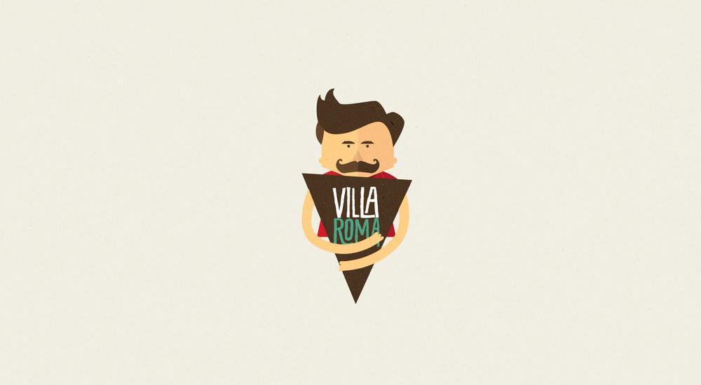 villaroma2_02.jpg